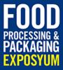 FPPE-Logo-ohne-Datum