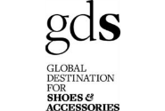GDSLogo 2014 with name