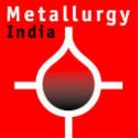 Metallurgy_India_Logo for website 2