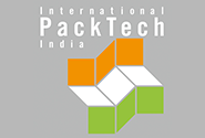 PackTech-India