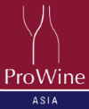 Prowine Asia for website
