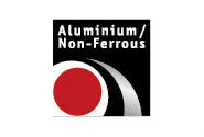aluminium non-ferrous 2015 for website