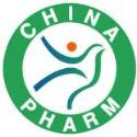 chinapharm 2016