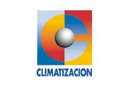 climatizacion  logo for website
