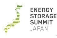 energy storage japan 2015