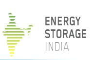 energy storageindianew