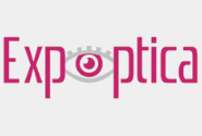 expooptica-b