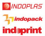 indoplas indopack indoprint logo