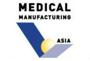 medical manufacturing asia final