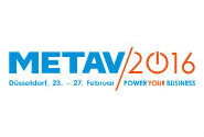 metav 2016
