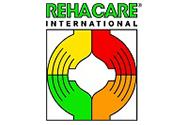 rehacare