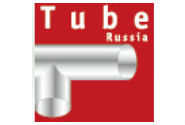 tube russia logo for website
