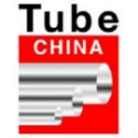 tube_china_logo_509 resized 3