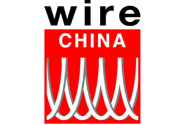 wirechina